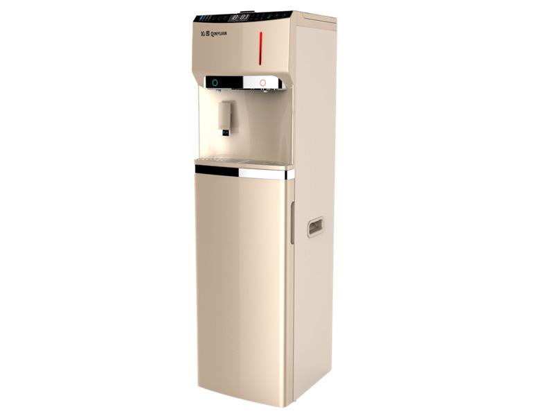 臨夏專業水處理_怎麼買質量硬的飲水機呢