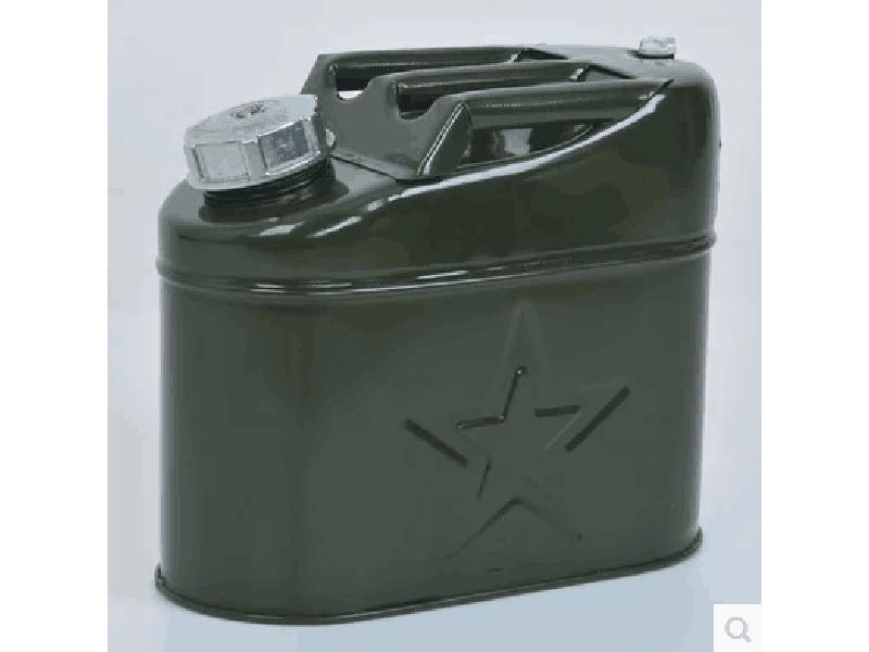 张掖液压设备-买高质量的油桶当然是到兰州弘宇液压了