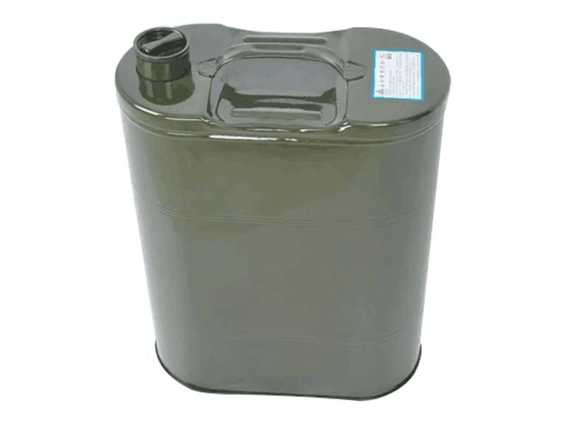 张掖油桶定制-大量供应质量好的油桶