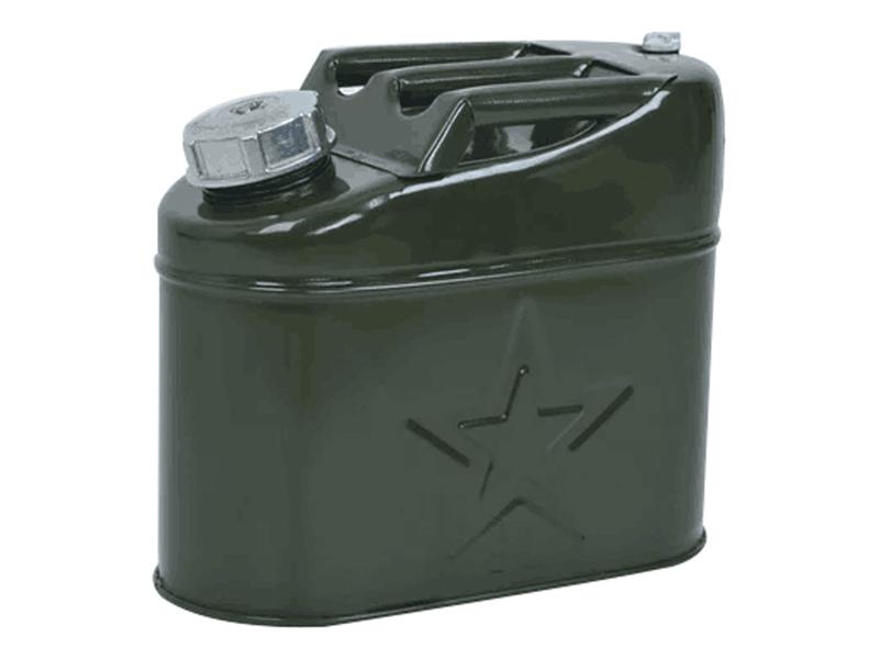 张掖油桶定制|兰州信誉好的油桶经销商