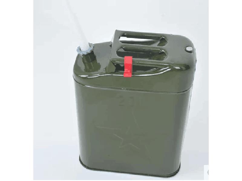 庆阳油桶-哪里能买到实惠的油桶