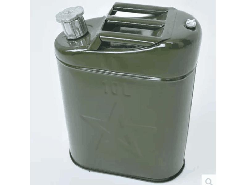 嘉峪关液压设备|买油桶在哪买更划算