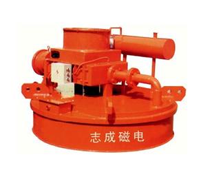 精細除鐵器-優惠的RBCDD礦用隔爆型電磁除鐵器志成磁電科技供應