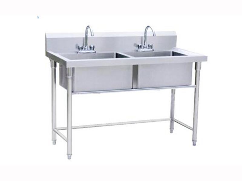 甘肃厨房设备——兰州哪里有供应实用的厨房设备