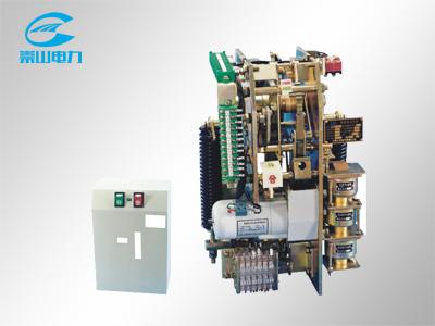 CT8-114弹簧操作机构价格-名企推荐耐用的弹簧操作机构CT8-I