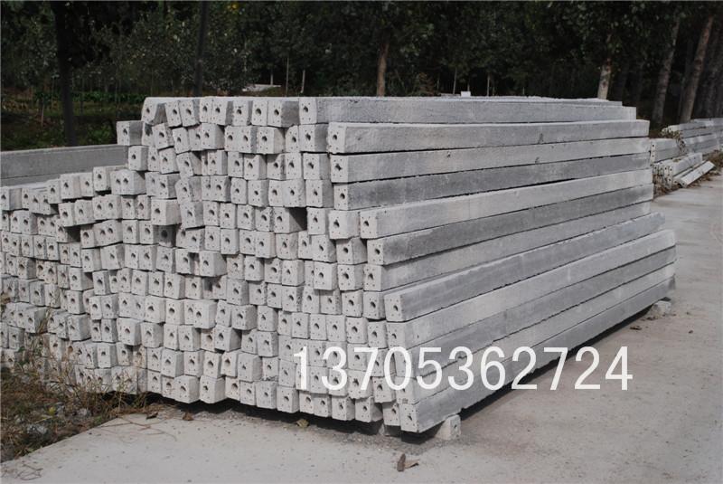 内蒙水泥立柱批发商_价格公道的水泥立柱火热供应中