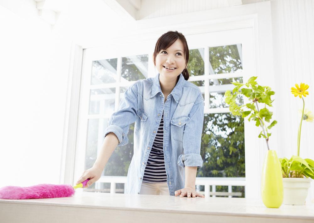 福建保洁工程怎么样-专业的保洁清洗