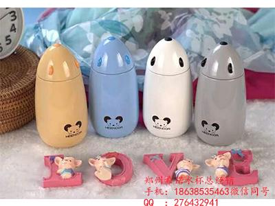 郑州希诺真空杯供应商_郑州不锈钢杯18638535463
