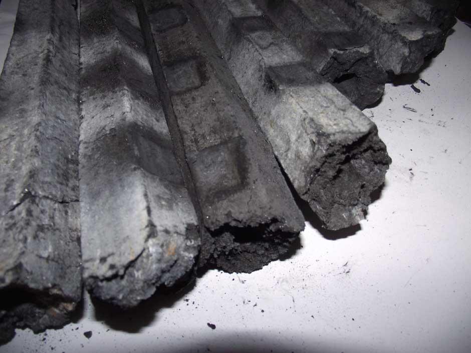 湖南机制炭厂家-可信赖的机制木炭公司