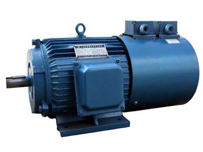 调速电机批发-怎样才能买到划算的变频电机
