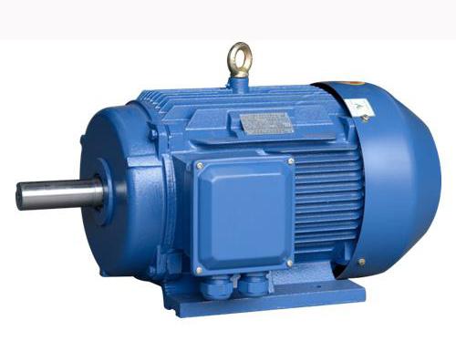 YX3高效节能电机厂家-大量供应价位合理的节能电机