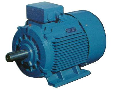 低压大功率电机|低压大功率电机批发