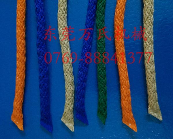 知名的超声波切绳机供应商_万氏机械_北京超声波切绳机