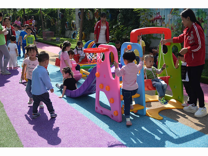 榆中双语幼儿园加盟_兰州服务好的双语幼儿园加盟