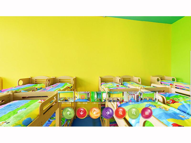 城关高端双语幼儿园-可信赖的双语幼儿园倾情推荐