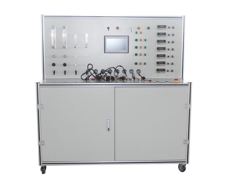 苏州规模大的氧传感器密封厂家推荐_张家港NTK氧传感器设备