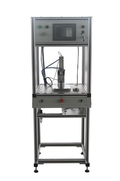 苏州齐全氧传感器设备供应|氧传感器滑石块多少钱