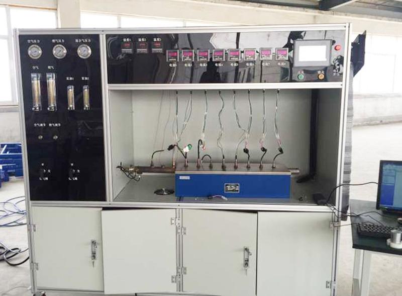 苏州莱和电子_氧传感器设备价格优惠_空燃比氧传感器设备