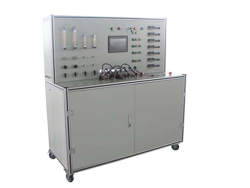 氧传感器测试设备上哪买比较好|氧传感器