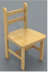 银川幼儿园桌椅哪家好-怎么买具有口碑的幼儿园桌椅呢