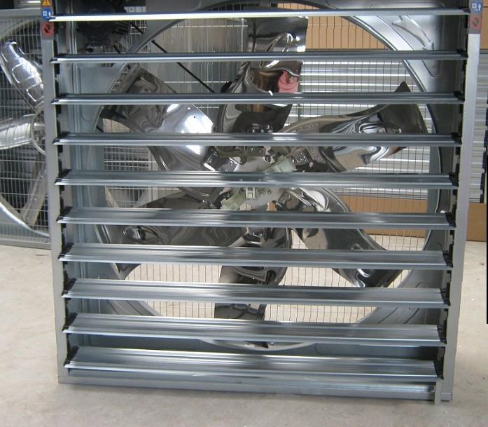 冷風機專用電機生產廠家_鑫友電器設備提供高品質的負壓風機專用電機