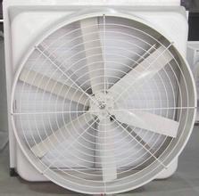 玻璃鋼風機電機價格-濰坊哪里有供應高質量的風機專用電機