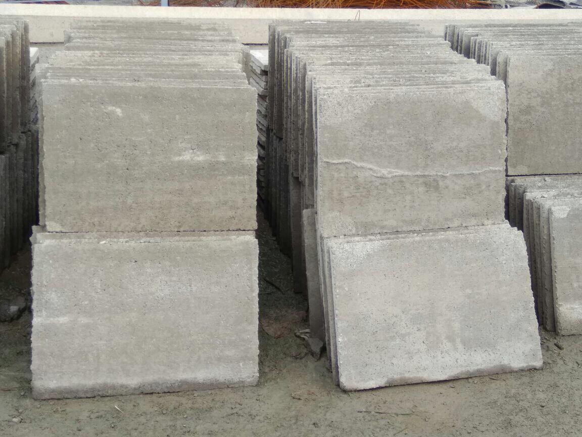 水泥樓板廠家,水泥樓板價格,水泥樓板批發