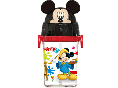 新乡迪士尼水杯公司-哪里有卖口碑好的郑州迪士尼水杯