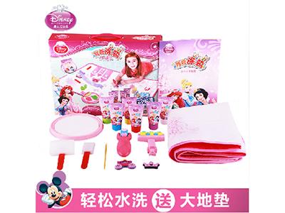 河南迪士尼玩具招商加盟|灿生商贸有限公司具有口碑的郑州迪士尼玩具出售
