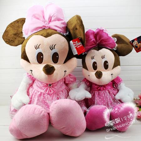 迪士尼用品总代理-郑州市品牌好的迪士尼用品批发