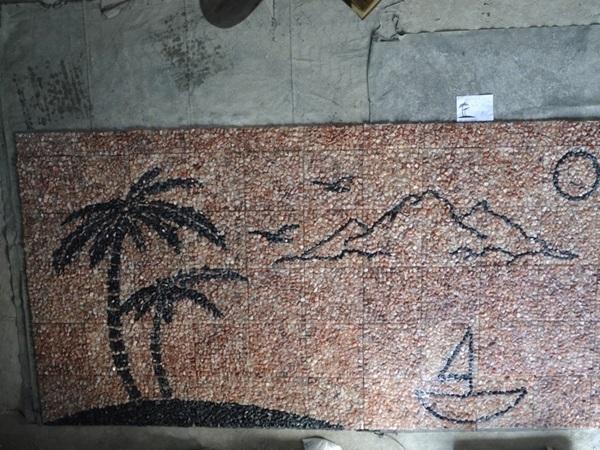 鹽板畫加工鹽毛石_遼寧好用的喜馬拉雅水晶鹽石供應出售