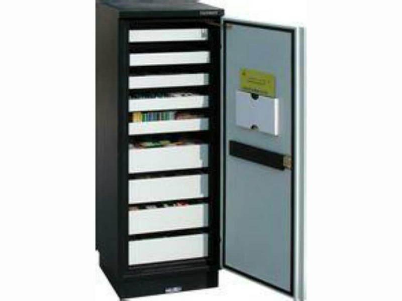 兰州防磁柜销售-兰州高质量防磁柜的价格怎么样