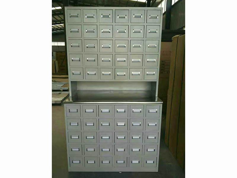 兰州中豪办公提供有品质的保密柜 天水保密柜