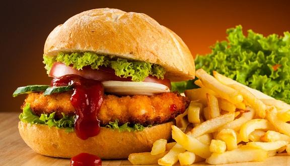 平涼西餐原料-西安品牌好的西餐原料批發