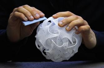 想找有品质的手板模型制作流程,就来苏州鑫亿码 昆山手板模型制作公司