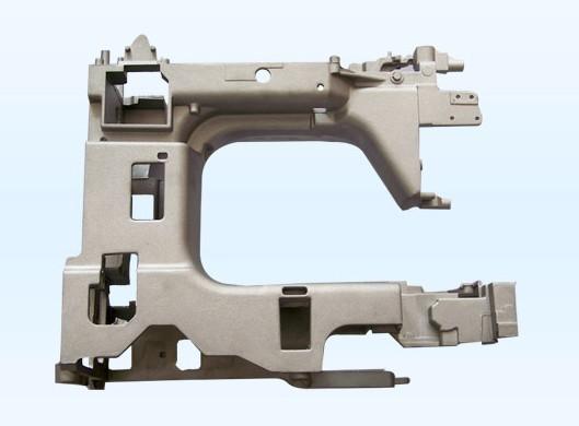 想找有创意的CNC手板模型,就来苏州鑫亿码-昆山CNC手板