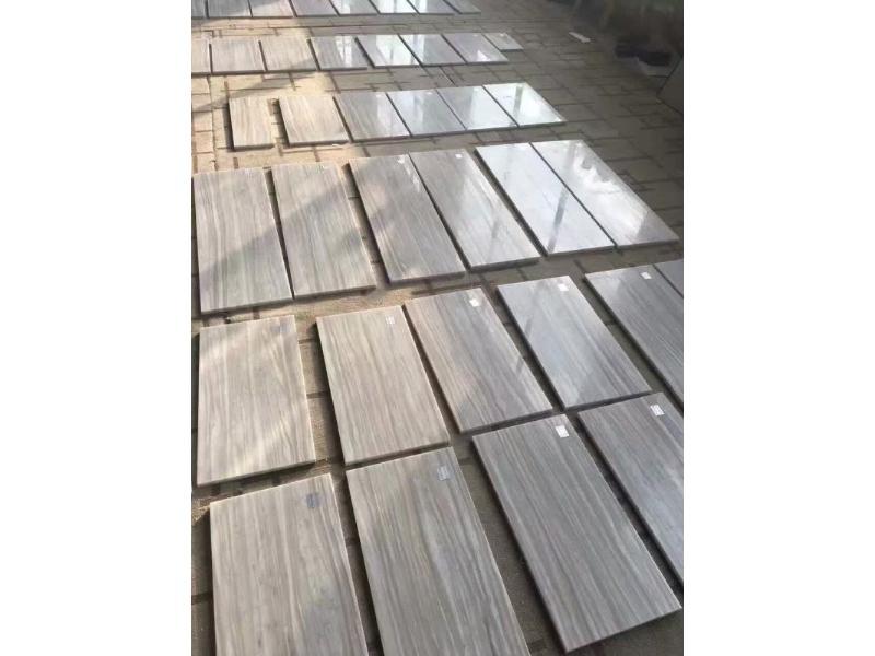海南普京木纹厂家 买专业的普京木纹优选大集石材