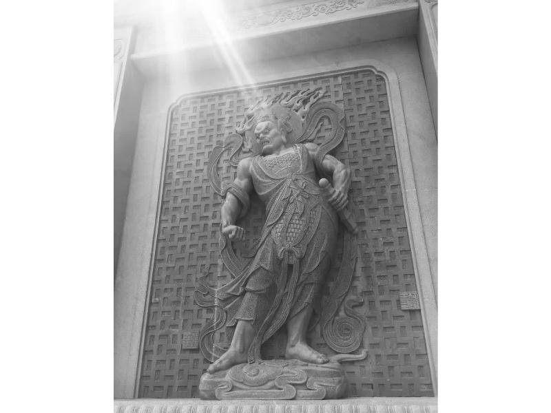 石雕佛座廠家_福建哪里有供應不錯的石雕佛座