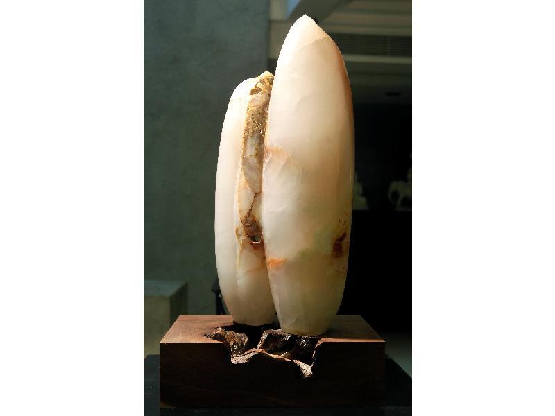 选石材雕刻找森源石业 莆田石材雕刻厂家