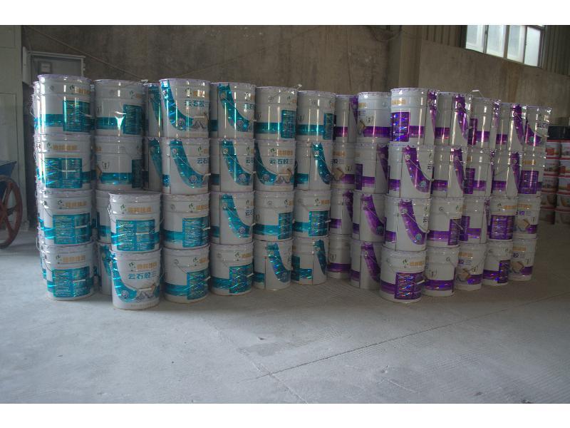 云石胶价位-哪儿能买到合格的云石胶