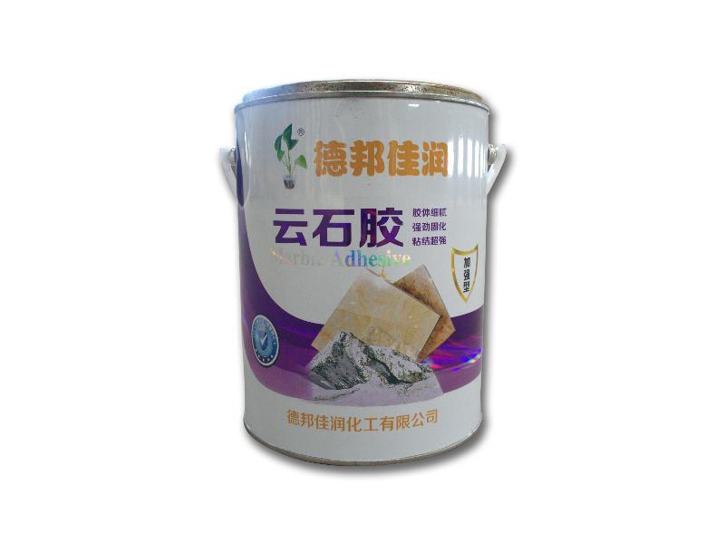 福建范围内优质的云石胶供应商 云石胶质量