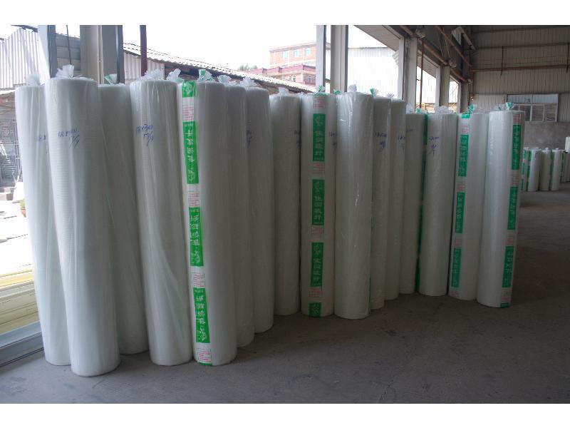 石材增强网价位-德邦佳润可靠的石材增强网批发