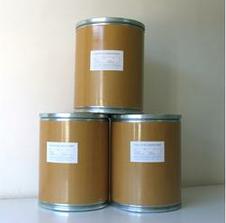 哪里可以买到有品质的二乙胺溴氢酸盐,日本荒川化学HYPALECH日本HYPALECH专卖店