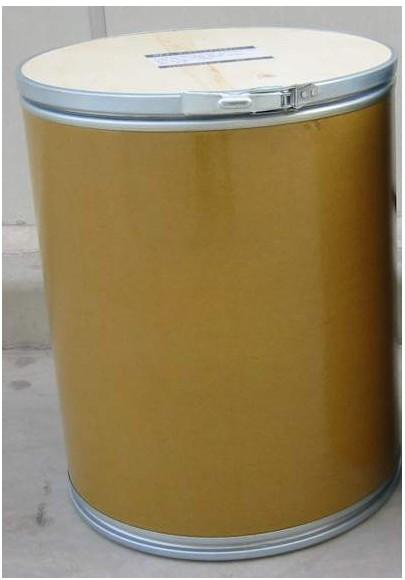 代理日本荒川化学|专业的环己胺溴氢酸盐经销商推荐