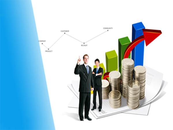 青海哪里有提供放心的公司注冊 青海財務公司