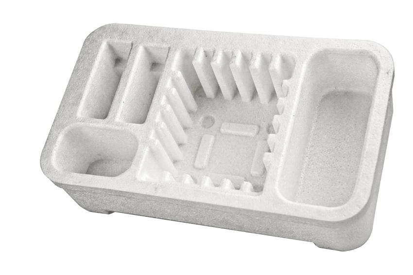 EPE缓冲材料哪家好 苏州EPE包装盒厂