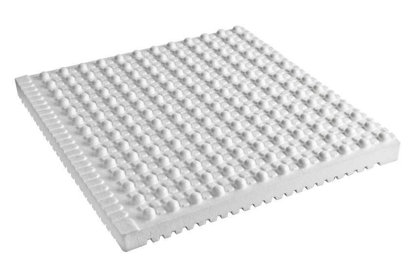 苏州优良的EPE包装材料批发价格 无锡EPE床垫