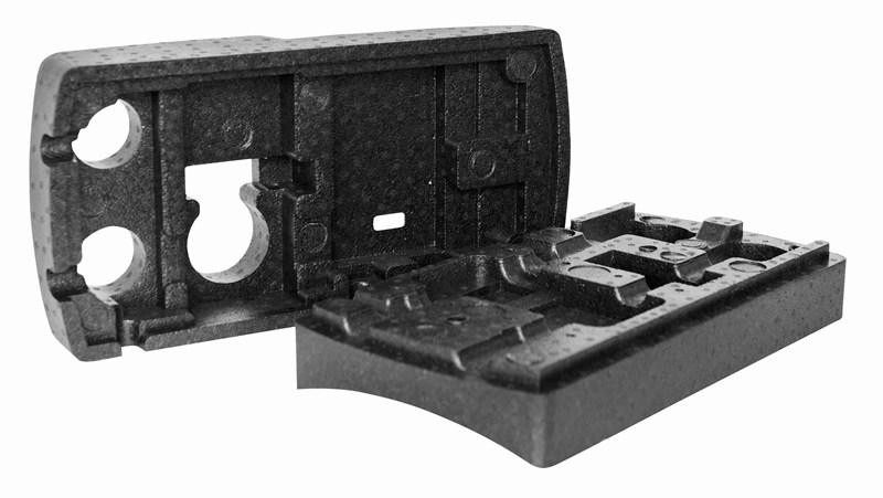不错的EPP包装盒批发价格|EPP包装盒定制