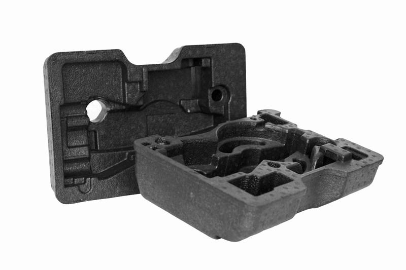 精密仪器包装内衬厂商-哪里有供应质量好的EPP精密仪器包装内衬