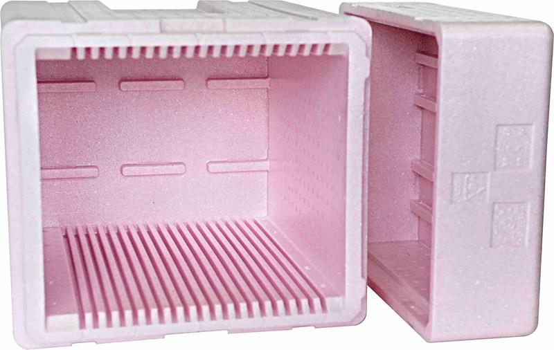 想购买优惠的EPP保温箱优选苏州富顺包装-EPP保温箱